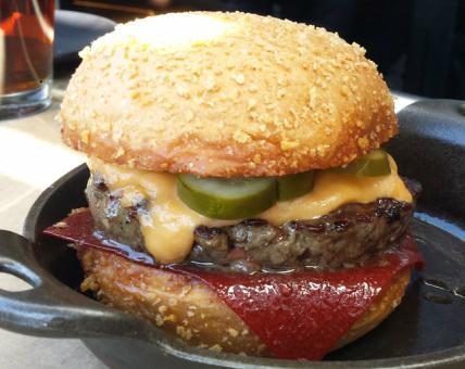 plancheckburger